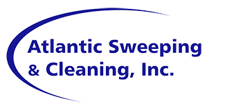 Washington, DC and Baltimore Metro Official Street Sweeping Services.