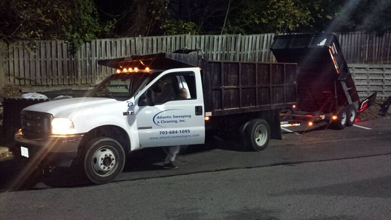 Junk & Bulk Garbage Removal – We Do That!