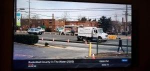 Basketball, Prince George's County, NBA, WNBA, Documentary, Showtime