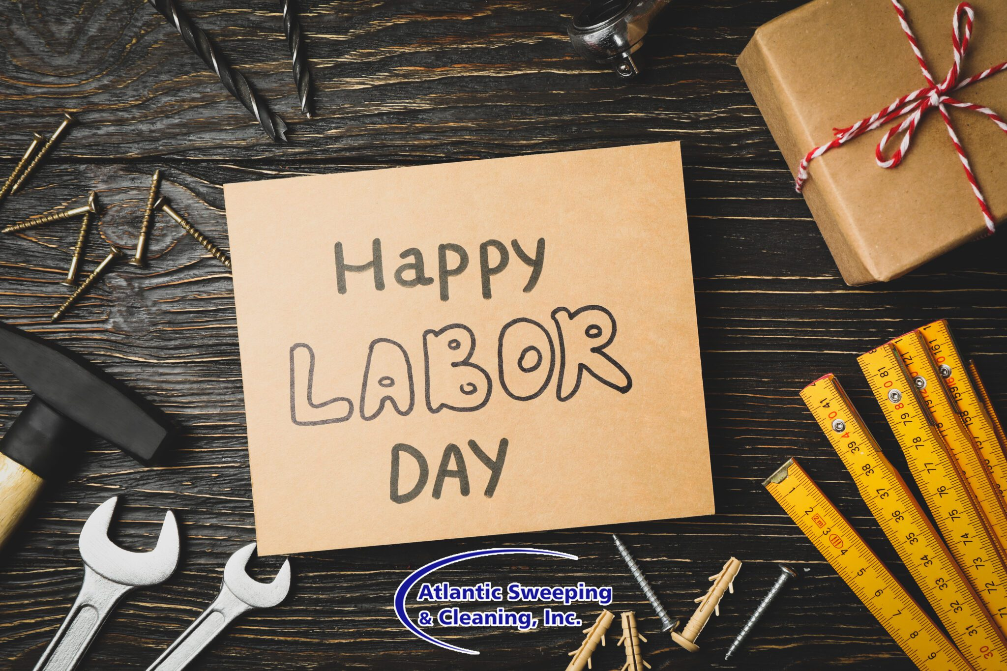 Read more about the article What Is Labor Day & Why We Celebrate?